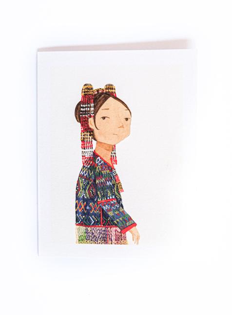 Isabel Roxas x Filip+Inna Notecards-11