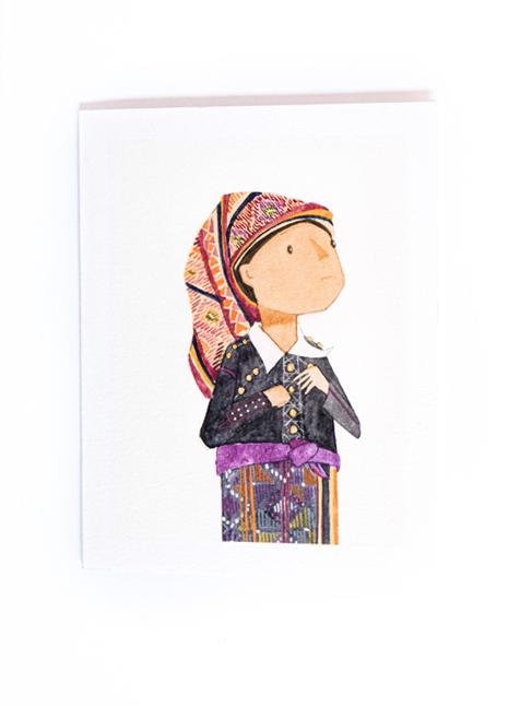 Isabel Roxas x Filip+Inna Notecards-12