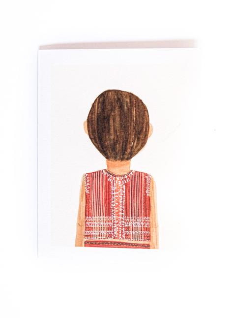 Isabel Roxas x Filip+Inna Notecards-14