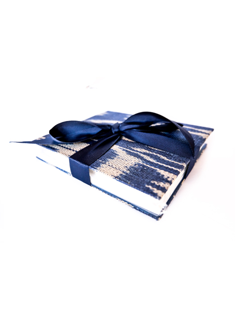 Isabel Roxas x Filip+Inna Notecards-2