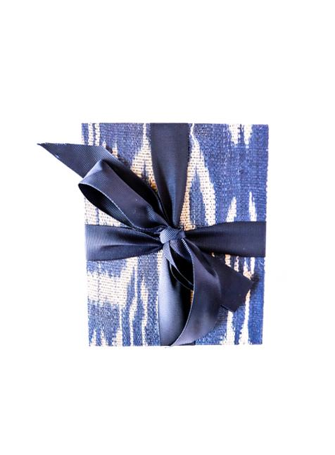 Isabel Roxas x Filip+Inna Notecards-3