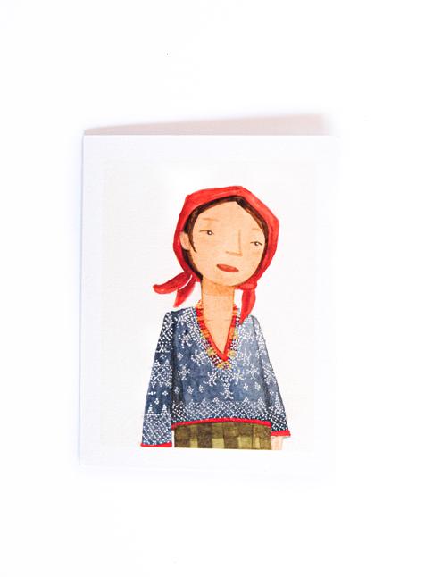 Isabel Roxas x Filip+Inna Notecards-5