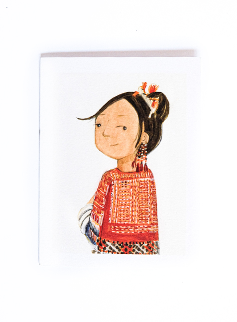 Isabel Roxas x Filip+Inna Notecards-7
