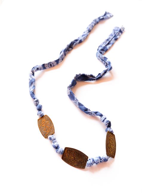 Maranao Belt 2 (Blue)-2