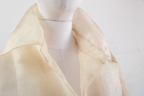 Mamita Shirt 001b