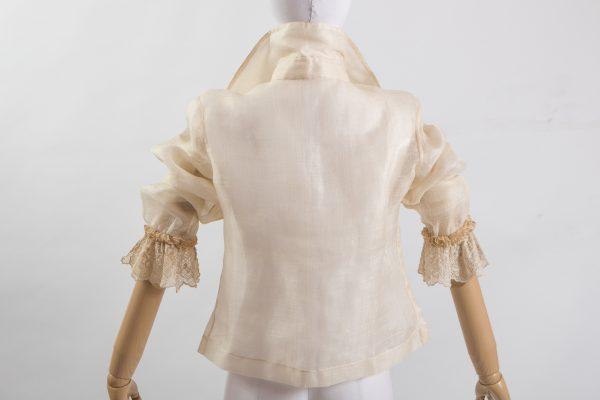 Mamita Shirt 001d