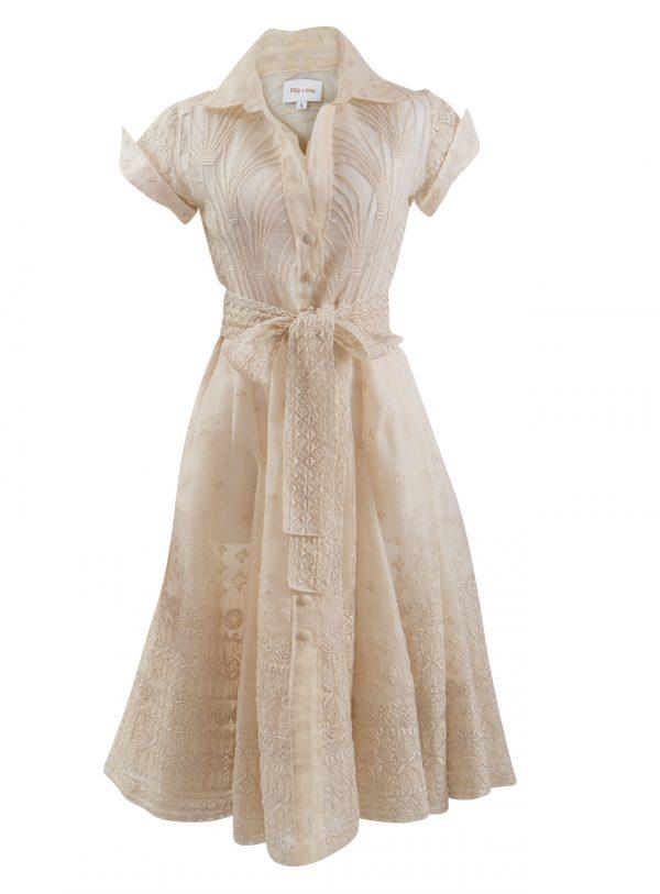 Lola Dress 001a
