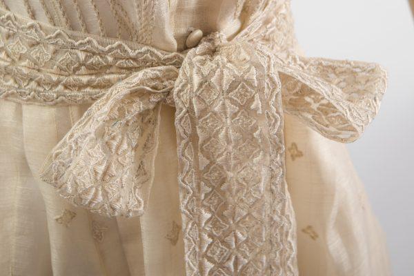 Lola Dress 001b