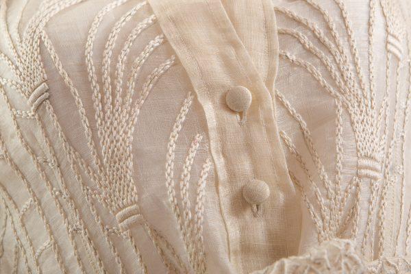 Lola Dress 001f