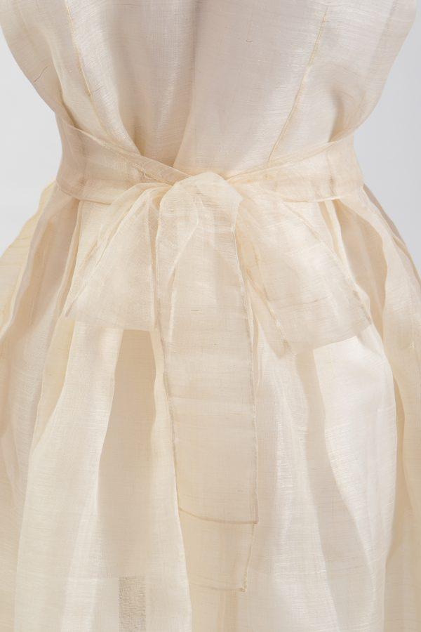 Mama Dress 001c
