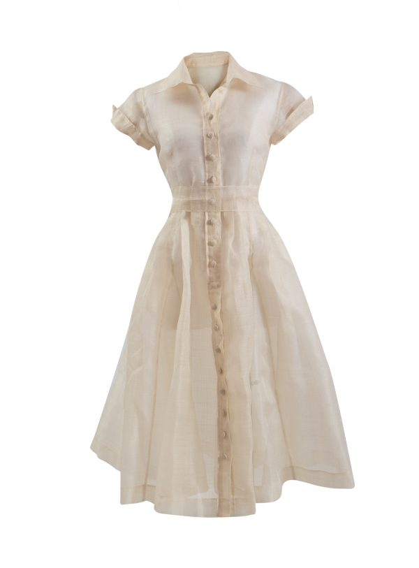 Mama Dress 001a