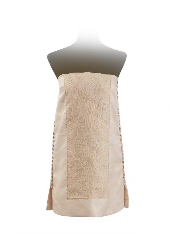 Clara Dress 001a