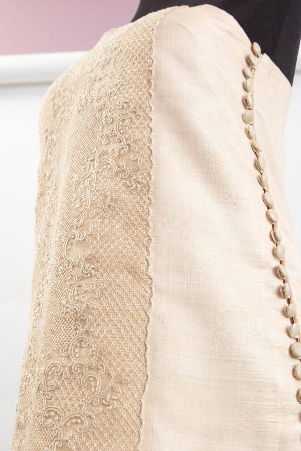 Clara Dress 001e