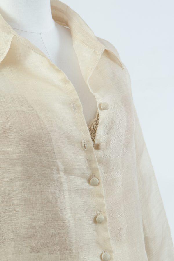 Magi shirtdress 001b