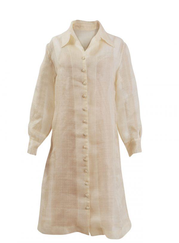 Magi shirtdress 001a