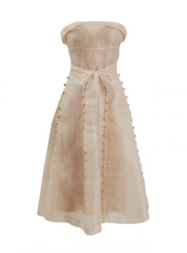 Aklan Dress 001a