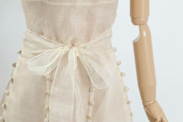Aklan Dress 001b