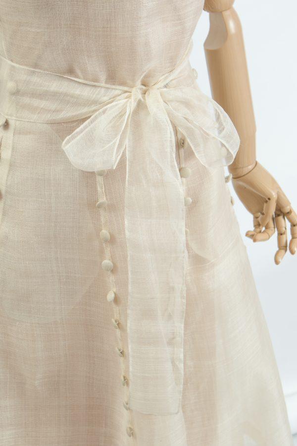 Aklan Dress 001c