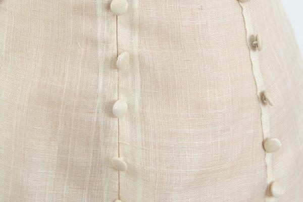 Aklan Dress 001d